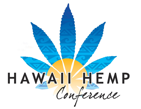 Local Meets Global at Hawaii Hemp Conference June 10, 2017