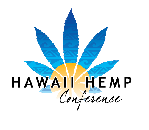 Hemp Can Help Heal Hawaii's Agricultural Past