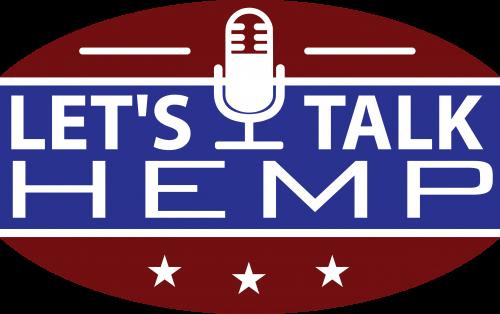 NoCo Hemp Expo Takes #LetsTalkHemp Speaker Series on Tour