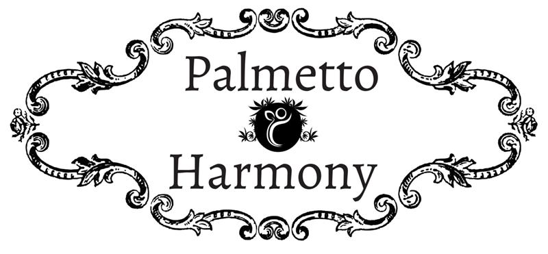 Palmeto Harmony