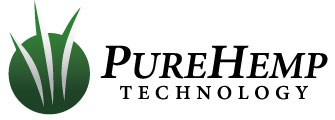 Pure Hemp Technology