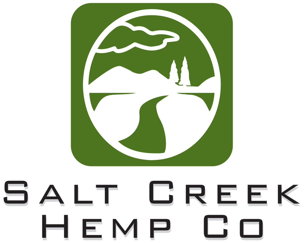 Salt Creek Hemp Company