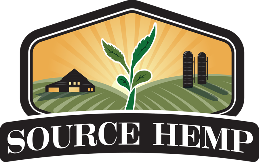 Source Hemp