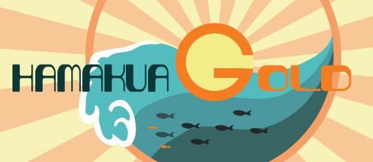 Hamakua Gold