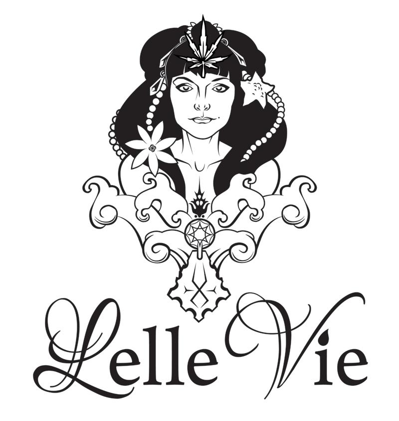 Lelle Vie