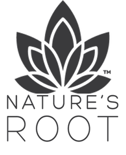 Nature's Root