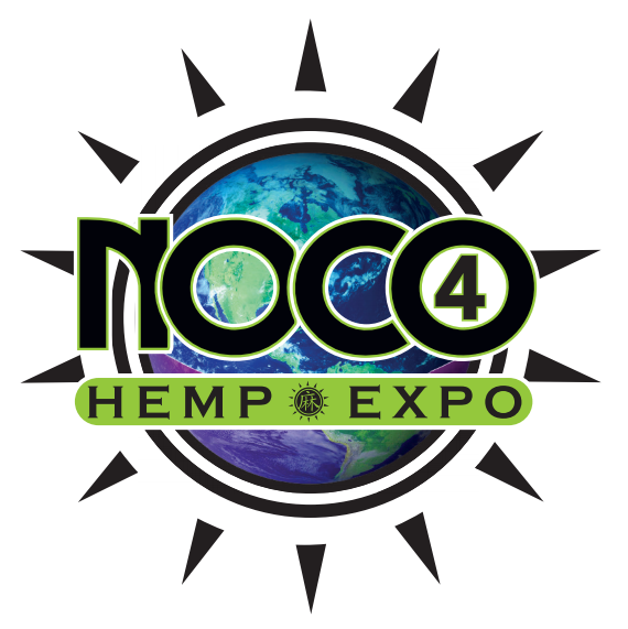 NocoHemp Expo