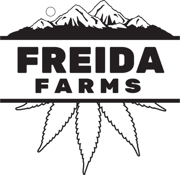 Freida Farms